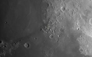 20160315アポロ17号着陸地点