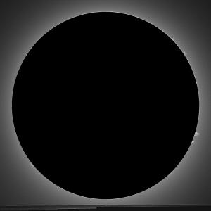 20160316太陽リム