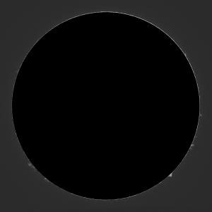 20160317太陽リム