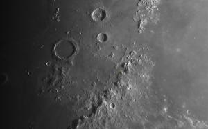 20160317アポロ15号着陸地点