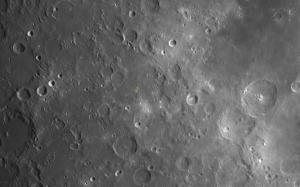 20160317アポロ16号着陸地点