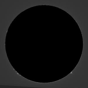 20160318太陽リム