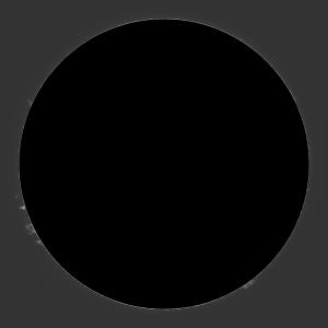 20160321太陽リム