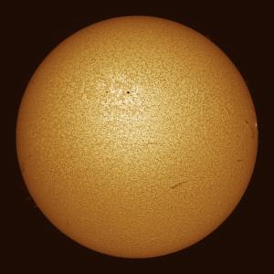 20160322太陽