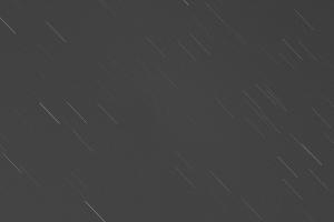 20160322パンスターズ彗星(P/2016BA14)