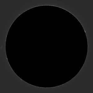 20160329太陽リム