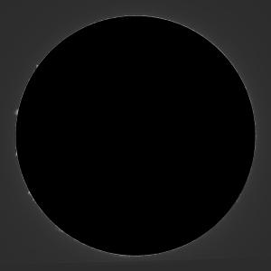 20160331太陽リム