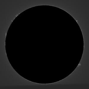 20160406太陽リム