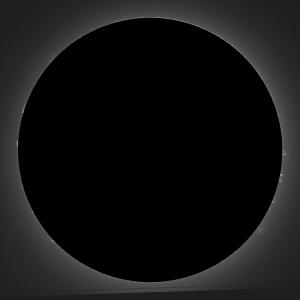 20160408太陽リム