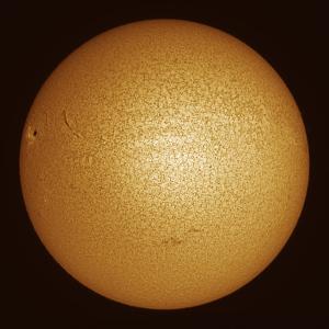 20160409太陽