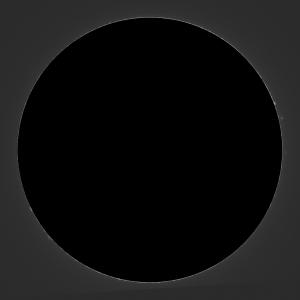 20160409太陽リム