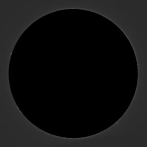 20160411太陽リム