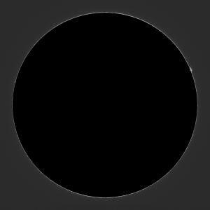 20160412太陽リム
