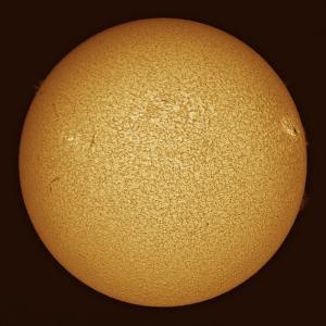 20160419太陽