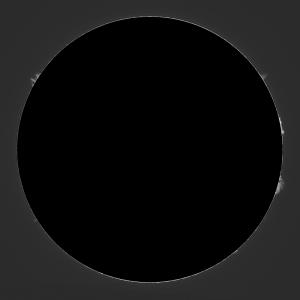 20160419太陽リム