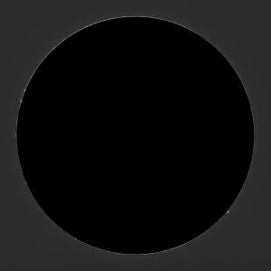 20160423太陽リム