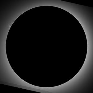 20160427太陽リム