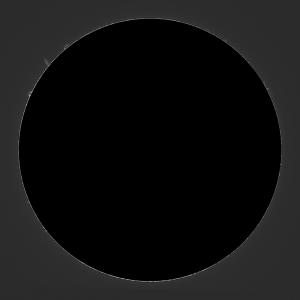 20160430太陽リム