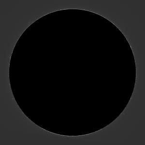 20160507太陽リム