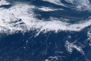 20160510-1200気象衛星