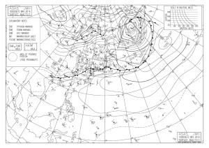 20160510-0900天気図