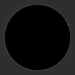 20160512太陽リム