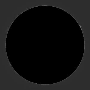 20160514太陽リム