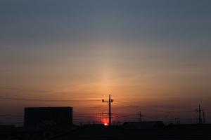 20160514太陽柱