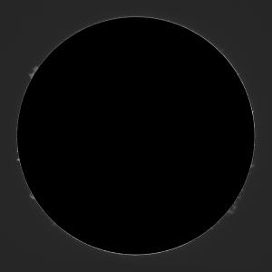 20160516太陽リム