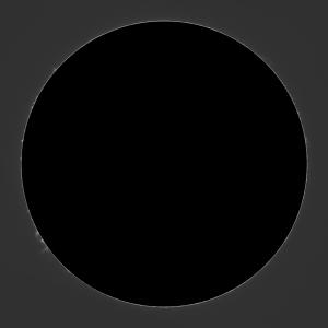 20160521太陽リム