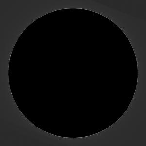 20160523太陽リム