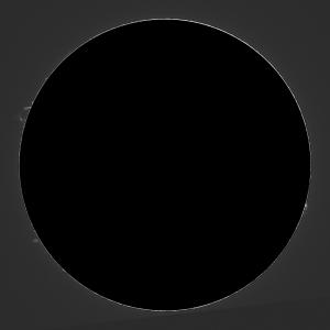 20160526太陽リム