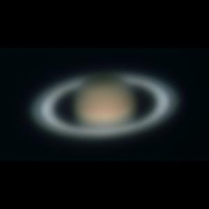 20160602土星