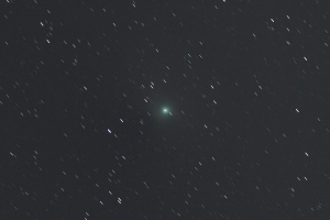 20160603パンスターズ彗星(C/2013X1)