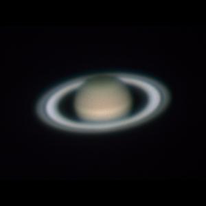 20160529土星