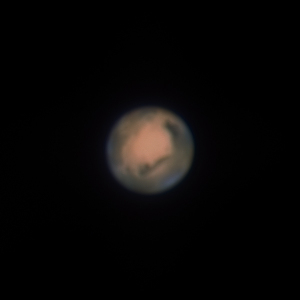 20160528火星