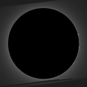 20160620太陽リム