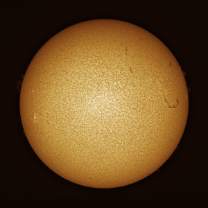 20160706太陽