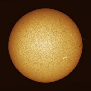 20160707太陽
