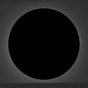 20160710太陽リム