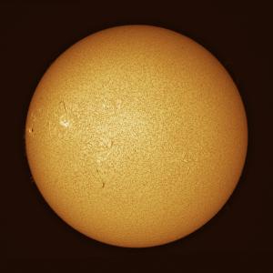 20160712太陽
