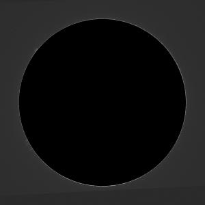 20160714太陽リム