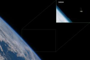 160704-0430地球と木星ツーショット