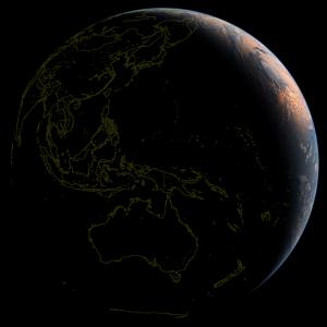 20160722-0230地球