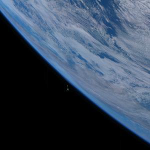 20160723-1350気象衛星