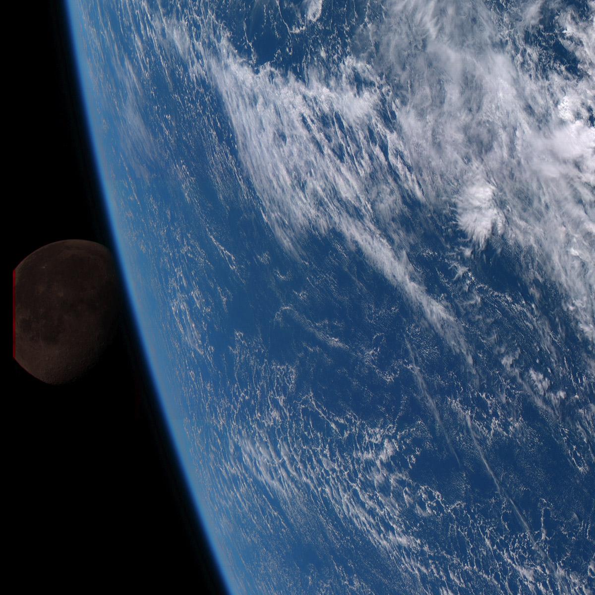 20160724-1430気象衛星