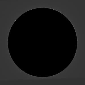20160724太陽リム