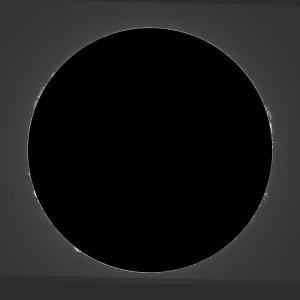 20160725太陽リム