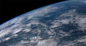 20160707-1800バイカル北西火災