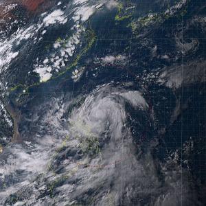 20160730-1700台風3号直前